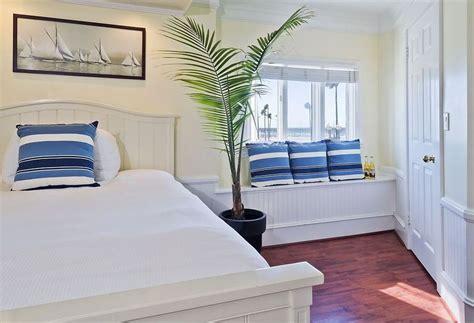 bed and breakfast newport bed and breakfast newport beachwalk in newport beach