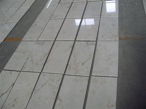 Tiles Direct Tiles Direct 28 Images Travertine 171 Livingston Tiles
