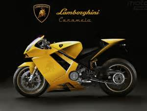 Lamborghini Bikes Lamborghini Bicycle Is Just A Fraction Of The Cost Of The Car