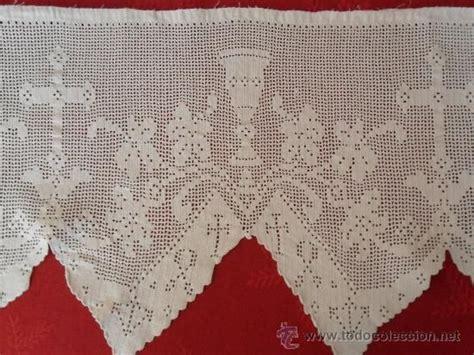 imagenes religiosas a crochet mejores 727 im 225 genes de church en pinterest religiosas