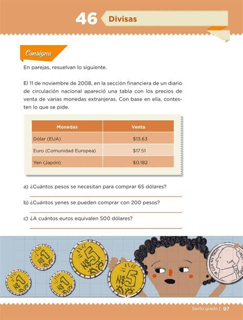 paco el chato desafios matematicos quinto grado libro contestado paco el chato desafios matematicos sexto grado desaf 237 os