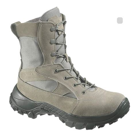 Airsoft Outdoor Delta Tactical Boot 8 Inchi bates e01802 delta 8 8 inch tactical boot