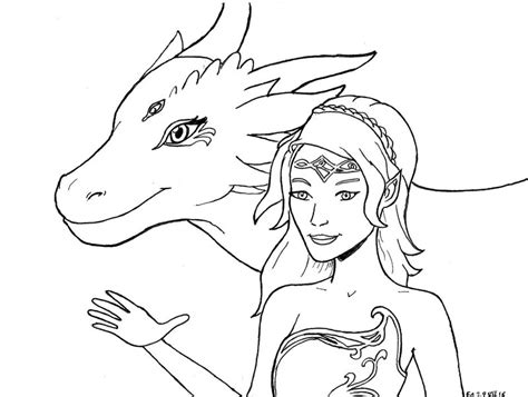 lego elf coloring page coloring pages lego elves naida coloring pages