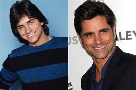 american actors of the 80s 15 hot guys from the 80s who ve only gotten hotter