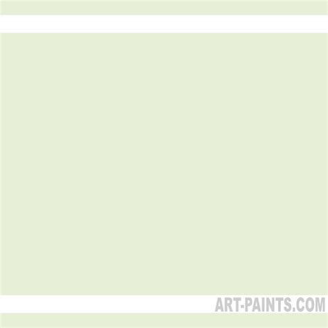 pale green expressionist pastel paints xlp 128 pale green paint pale green color