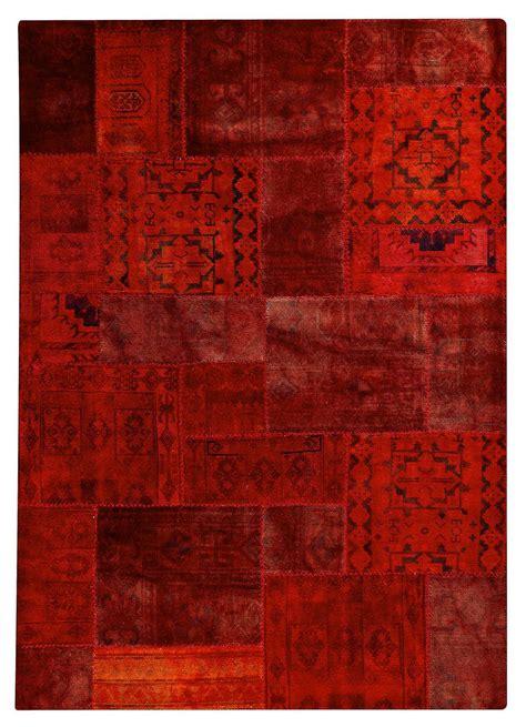area rug mat mat vintage renaissance area rug