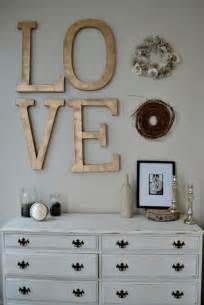 wall decor idea transform your favorite spot with these 20 stunning bedroom wall decor ideas