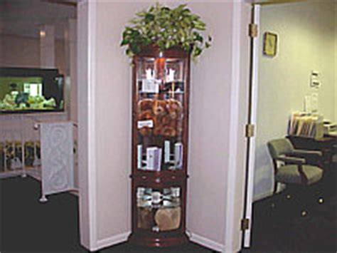 tour our facility baker parramore funeral home