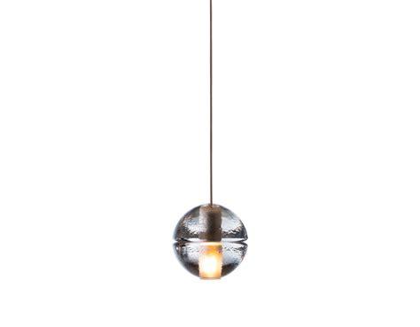 Bocci Pendant Light Bocci 14 1 Single Pendant Light Hivemodern
