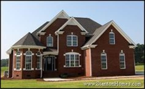 mother in law suite stanton homes 1000 images about modular home plans on pinterest