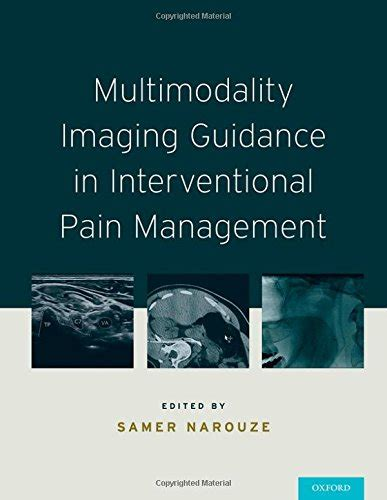 practical guide for clinical neurophysiologic testing eeg books multimodality imaging guidance in interventional