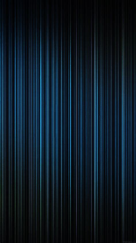 wallpaper hd vertical android pattern
