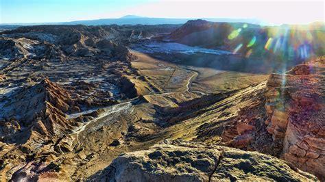bureau de la vall馥 valle de la chile valley in chile thousand wonders