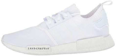 adidas nmdr primeknit   colors  men women buyers guide runrepeat