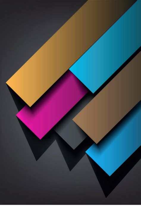 s6 edge wallpaper apk wallpaper galaxy s6 edge 2 1 apk download android