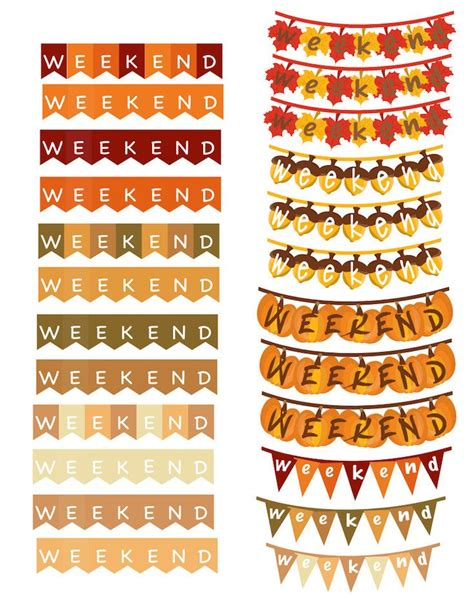 Binder Tribal Best Seller 20ring 954 best planner stickers images on free printables stickers and planner ideas