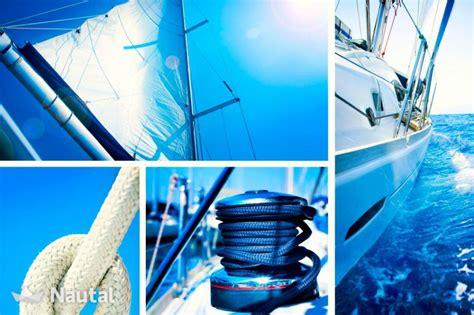 lade nautiche noleggiare barca a vela beneteau cyclades 39 3 in port
