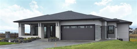 modern home design winnipeg stunning home designers winnipeg contemporary decoration