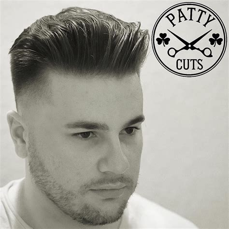 mens haircuts duluth mn rat tail haircuts images haircut ideas for women and man