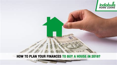 planning to buy a house fascinating how to plan to buy a house ideas best