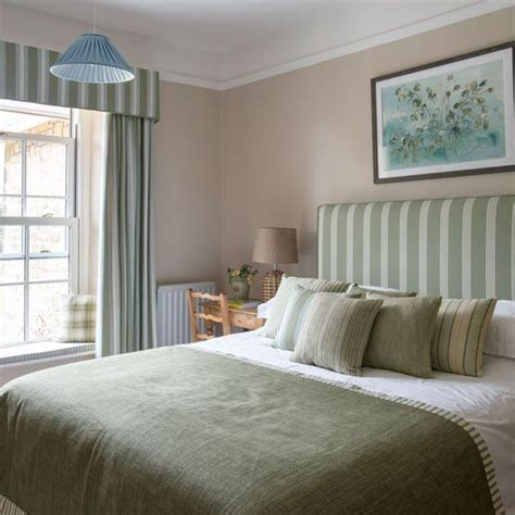 green country bedroom 1000 ideas about sage green bedroom on pinterest sage bedroom sage kitchen and