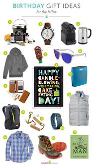 happy birthday fellas birthday gifts for guys