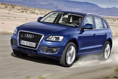 audi q5 blue new quot s karepku audi q5 blue edition