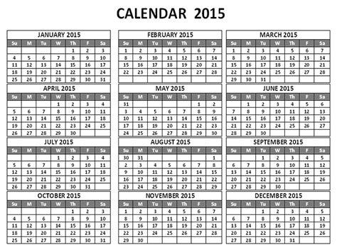 free 6 month calendar template free printable calendar 2018