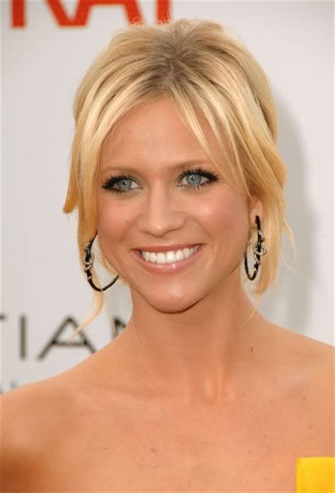 anne robinson hairstyles 87 best images about brittany snow on pinterest
