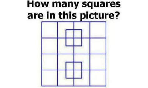 test quiz quiz puzzle tests your iq are you in the top 1