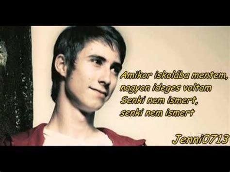 mad world gary jules testo gary jules mad world magyarul hungarian lyrics on scr