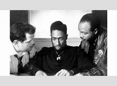 Quotes From Bishop Juice. QuotesGram Juice 1992 Tupac