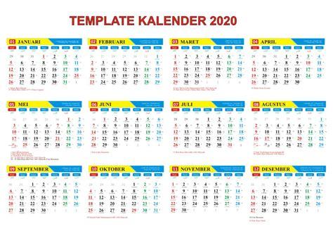 gratis master master kalender  kalender   indonesia