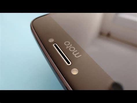 Best Mba Program 10k by Moto E4 Plus 5 Cool Unique Features Best Phone