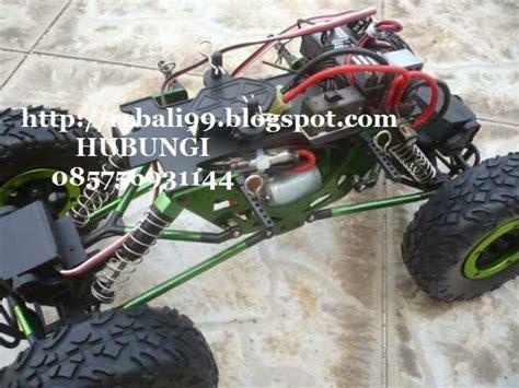 Harga Rc Elektrik Drift rc hobby bali tipe rc crawler