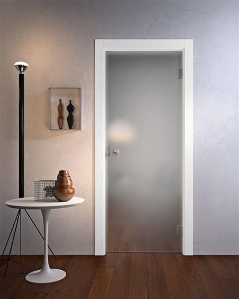 porte interne senza telaio porta a battente in vetro senza telaio avio porta senza