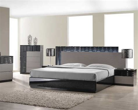 beds with lighted headboards european bedroom furniture stores chicago
