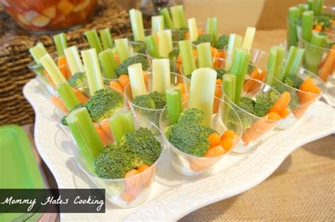 Snacks For Baby Shower by Baby Shower Food Ideas Baby Shower Finger Food Ideas For