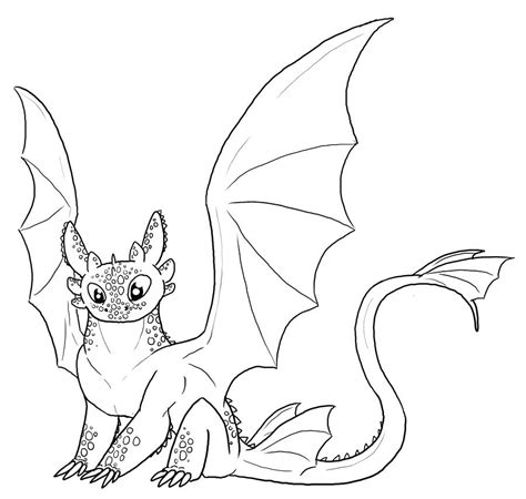 toothless coloring pages games imagination toothless coloring pages how to train your