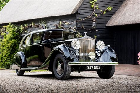 rolls royce shares rolls royce shares another great eight phantom