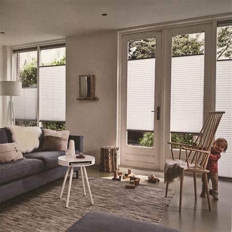 tende veneziane a vetro tende verticali tende plisse tende plissettate a vetro