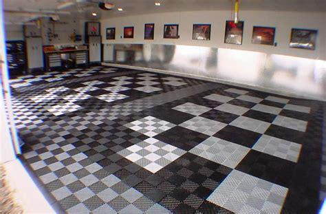 garage floor coverings sunshine coast schmidt gallery design
