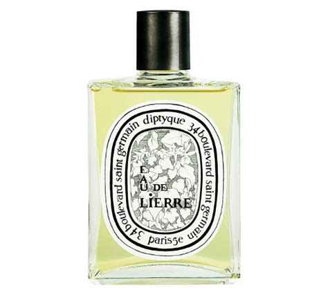 Biolane Skin Freshening Fragrance fresh fragrances best fresh perfumes for