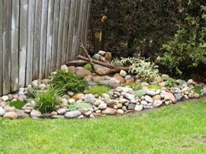 Simple Rock Garden Pin By Cynthia Garrison On Plants And Gardening Ideas