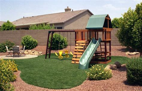 backyard equipment the benefits of backyard playground equipment whole