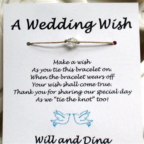 Wedding Wishes With God by 107 Best Images About Here Comes The On