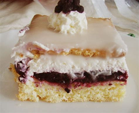 kuchen mit butterkeks butterkeks kuchen rezept mit bild chrisch46