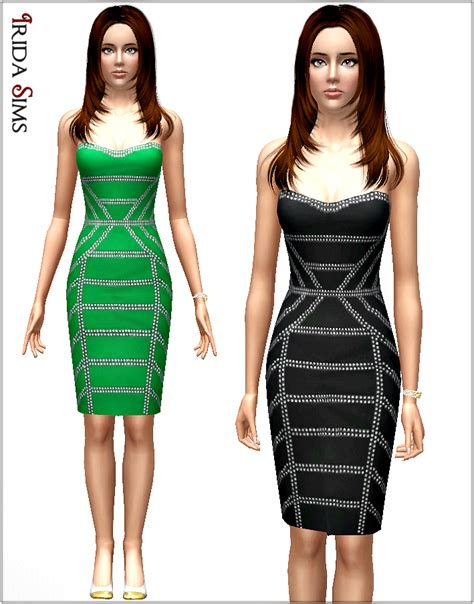 my sims 3 blog kenzo outfit for females by irida sims my sims 3 blog clothing for females by irida sims