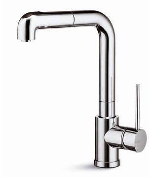 Plumbing Fixtures Company marietta faucet installation repair for fixtures sinks