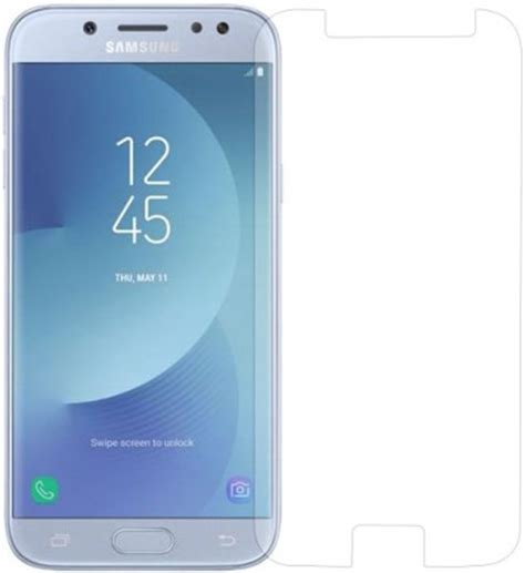Tempered Glass Samsung Galaxy J5 Pr1f bol tempered glass samsung galaxy j5 2017